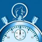 บทความที่ 1 ชุดที่ 4 เรื่อง บริหารเวลาด้วยการขจัดปัญหาที่่ทำให้เสียเวลา