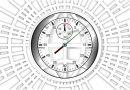 บทความที่ 1 ชุดที่ 4 เรื่อง การบริหารเวลา…ฉบับย่อ