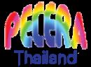 PECERA Thailand